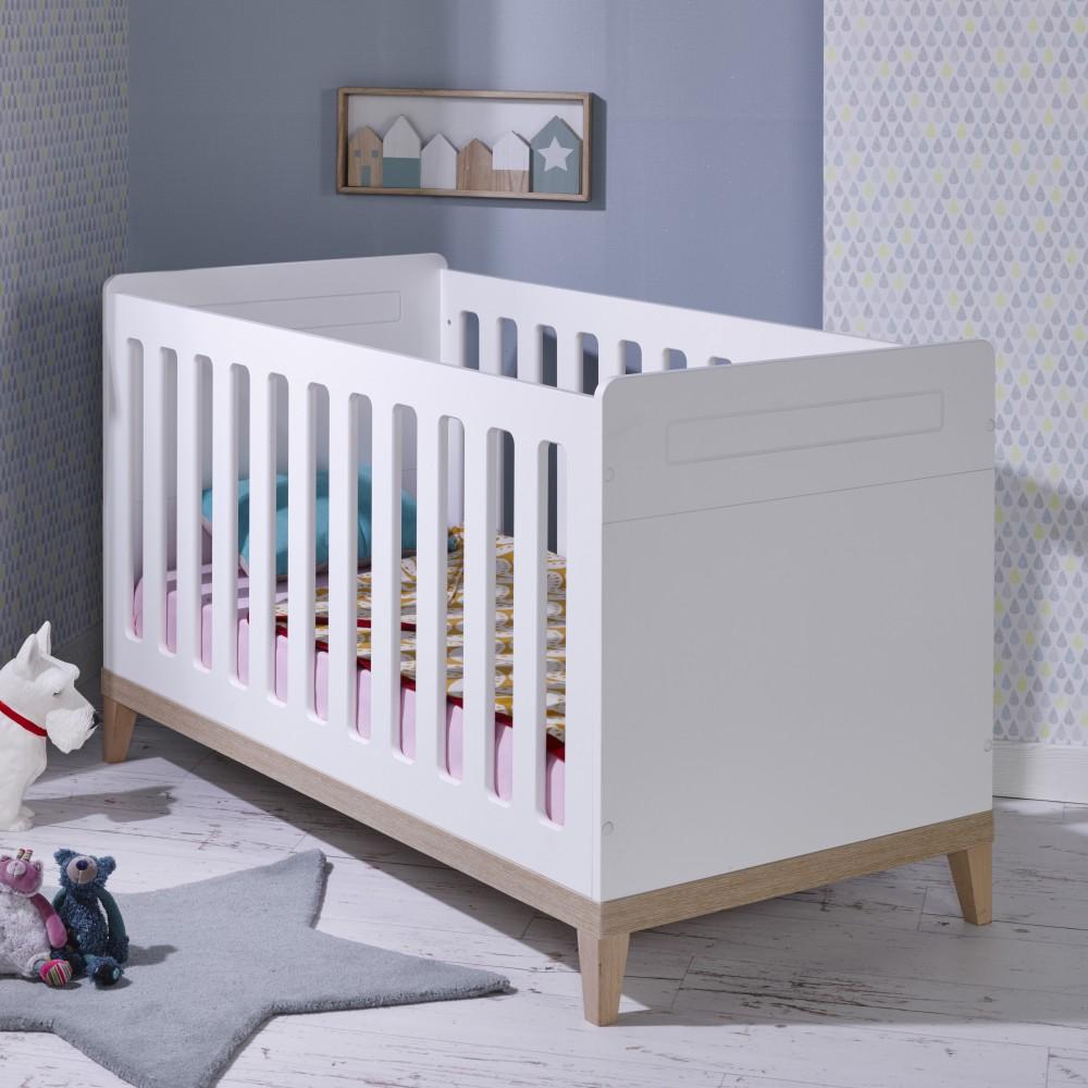 lits evolutifs cheap lit bb evolutif lit evolutif lit bebe evolutif pas cher with lits. Black Bedroom Furniture Sets. Home Design Ideas